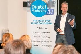 22-11-2018 digitale marketing v2